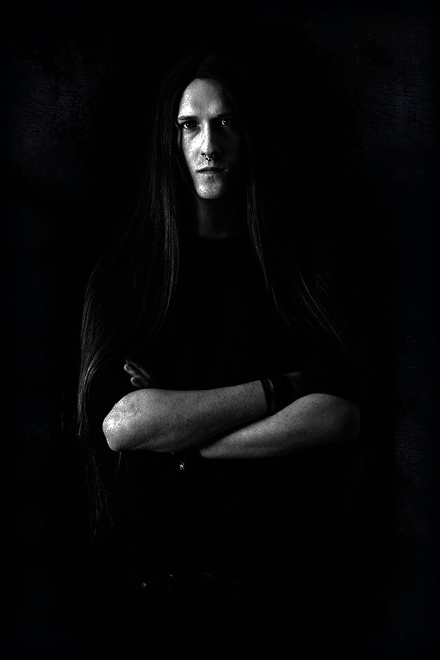 InfernalTenebra-Viktor