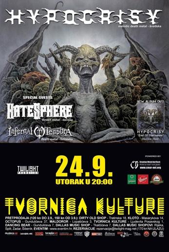 poster-InfernalTenebra-hypocrisy2013