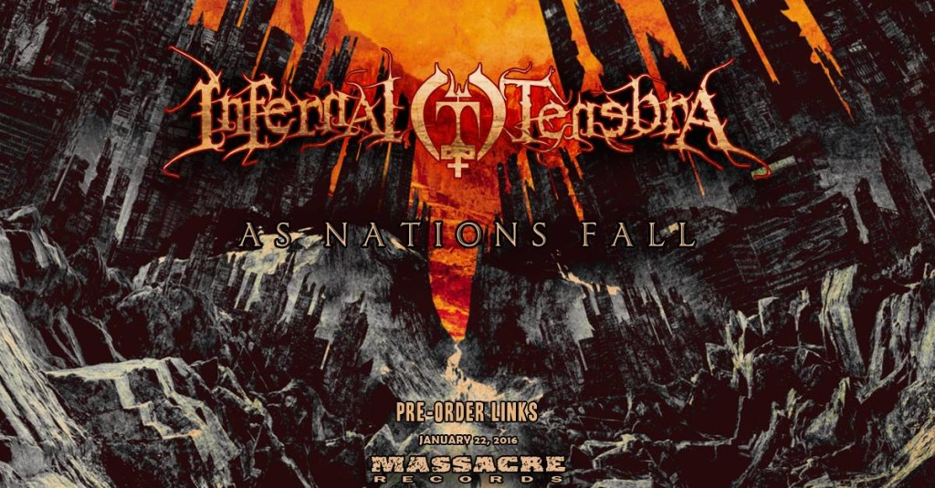 InfernalTenebra-AsNationsFall-preored_links