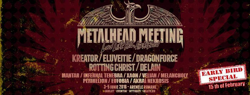 MetalheadMeeting2016-flyer