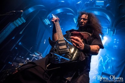 13-InfernalTenebra-SuffocationTour2016-web