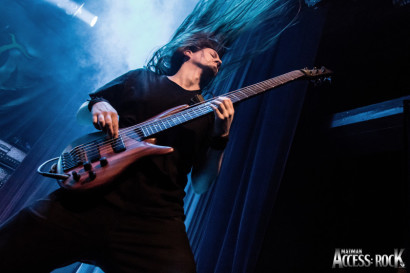 16-InfernalTenebra-SuffocationTour2016-web
