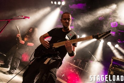 22-InfernalTenebra-SuffocationTour2016-web