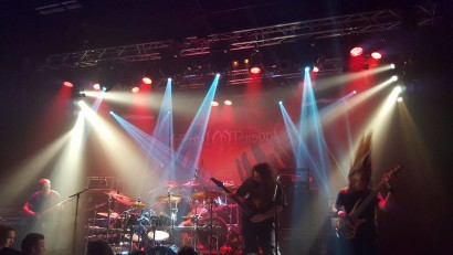 29-InfernalTenebra-SuffocationTour2016