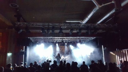 33-InfernalTenebra-SuffocationTour2016