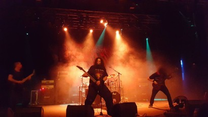 37-InfernalTenebra-SuffocationTour2016