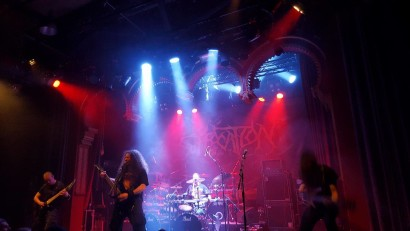 69-InfernalTenebra-SuffocationTour2016