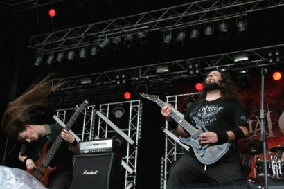 04-InfernalTenebra-Metaldays2016