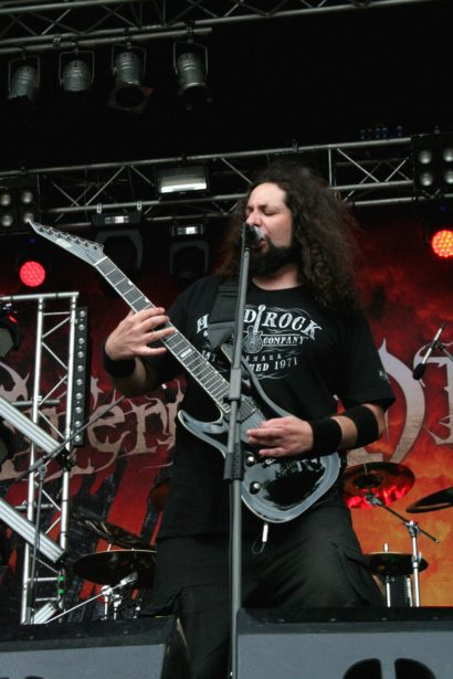 08-InfernalTenebra-Metaldays2016